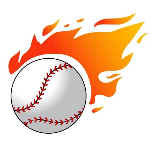 Best photos of clip. Baseball clipart home run