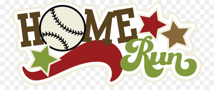 Baseball clipart home run. Clip art suddenly cliparts