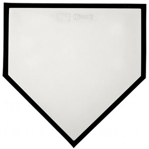 Free home plate cliparts. Baseball clipart homeplate