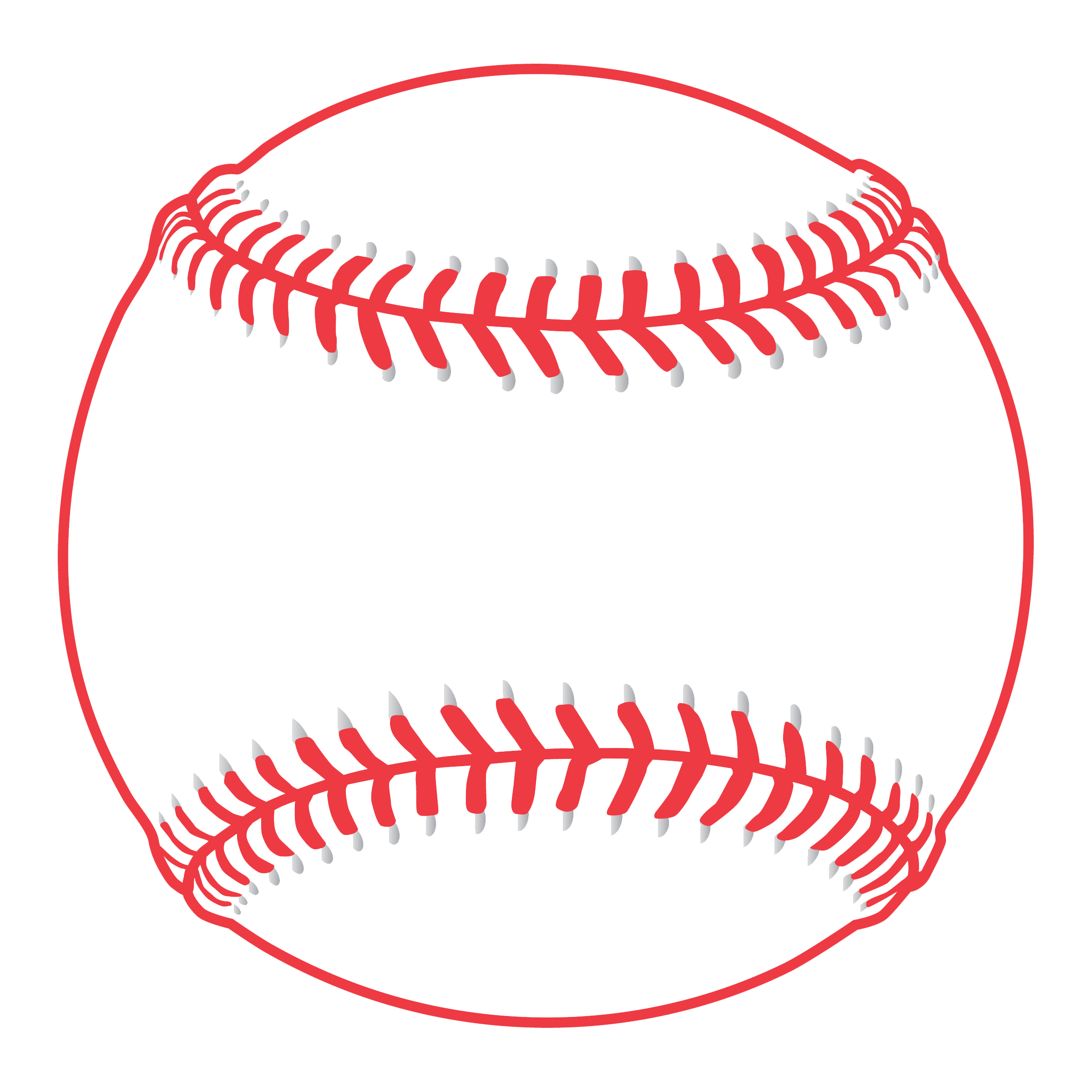 Web icons png. Baseball clipart icon