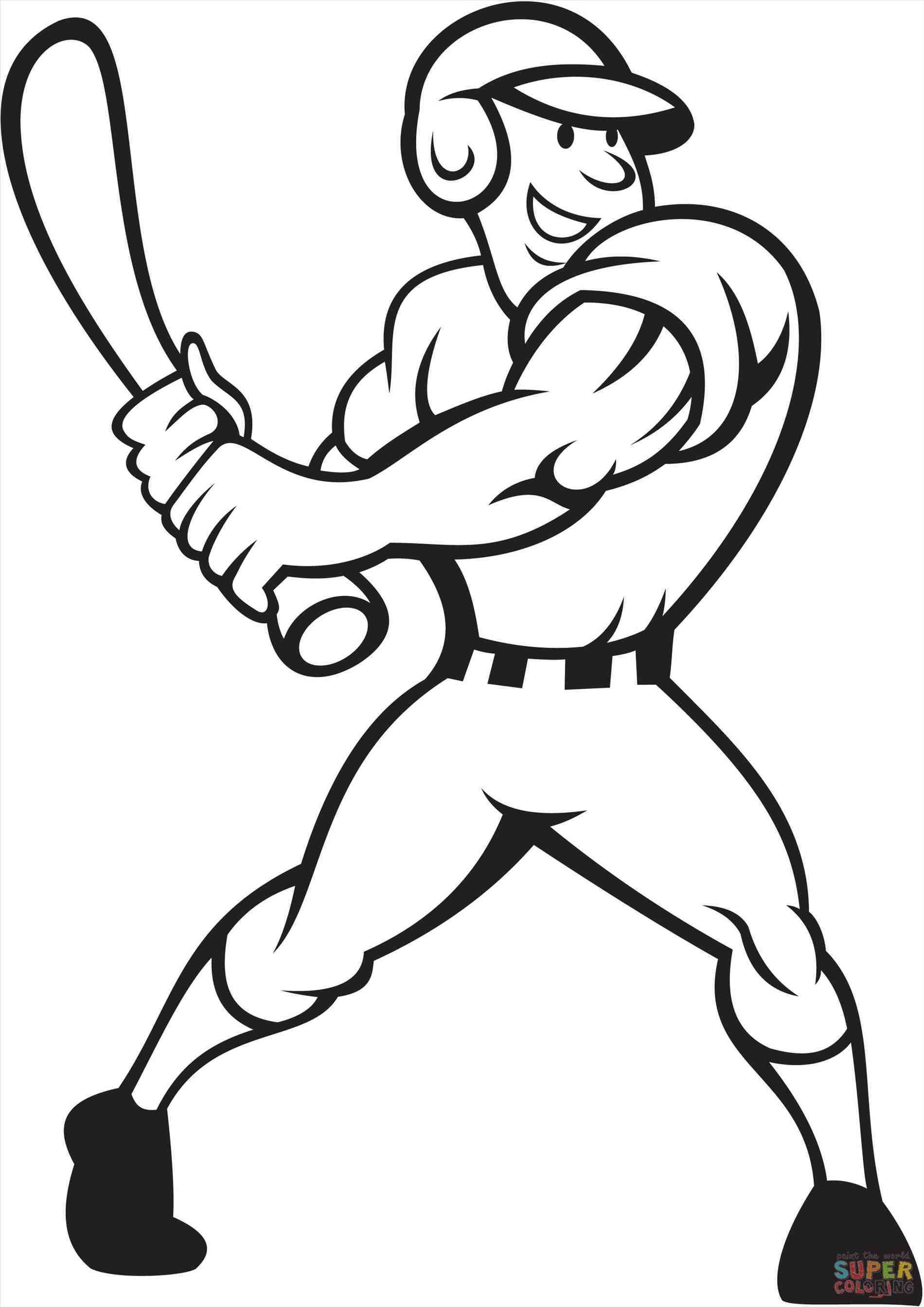 Baseball clipart icon. Player icons png free
