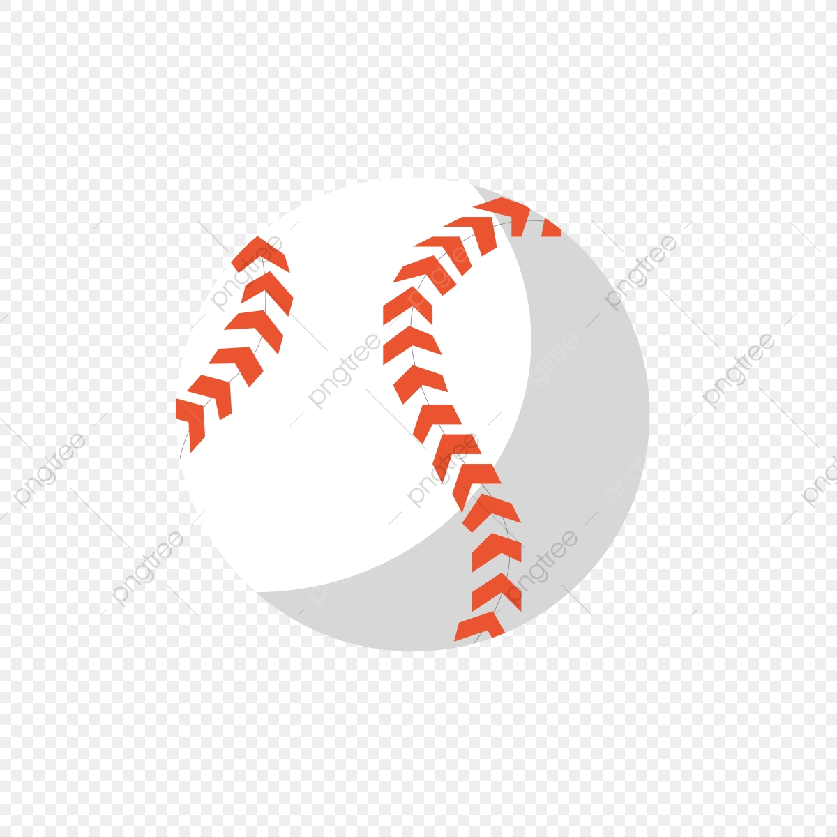 Social media icons camera. Baseball clipart icon