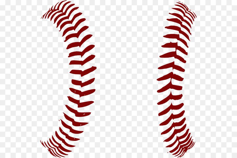 Softball clip art family. Baseball clipart lace