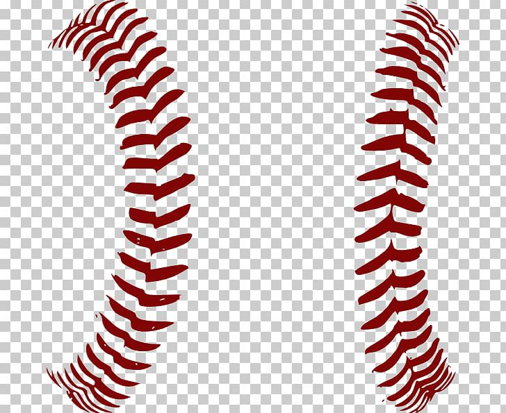Softball png clip art. Baseball clipart lace