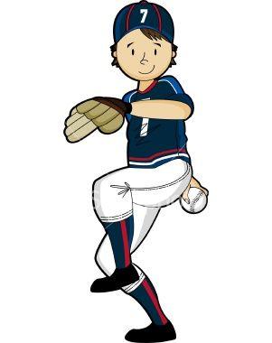 Weston parks and rec. Baseball clipart little league baseball