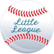 Sports free to download. Baseball clipart little league baseball