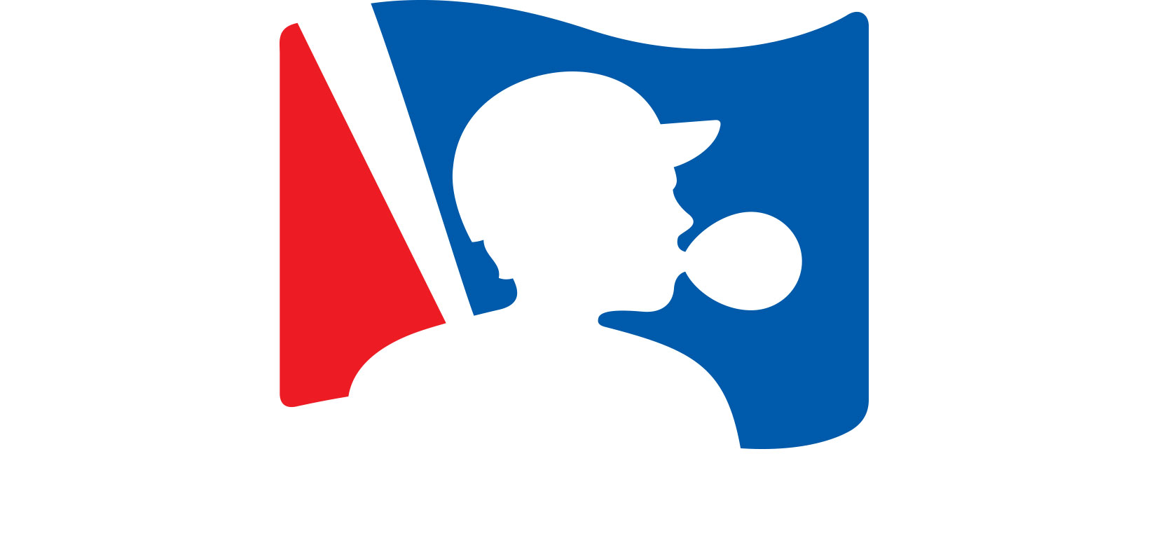 Baseball clipart little league baseball. Rbmm brand design studio