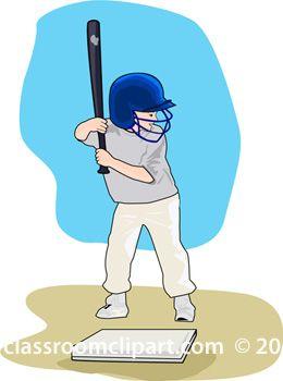 Clip art . Baseball clipart little league baseball