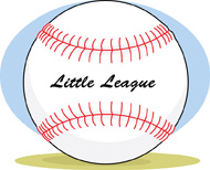 Search results for clip. Baseball clipart little league baseball