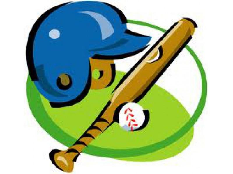 Baseball clipart little league baseball. East haven registration ct