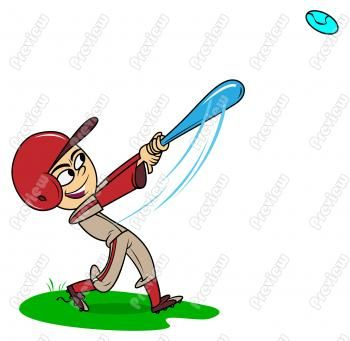 Boys clipart baseball. Little league clip art