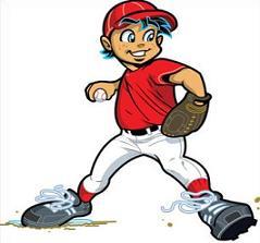 Free cliparts download clip. Baseball clipart little league baseball