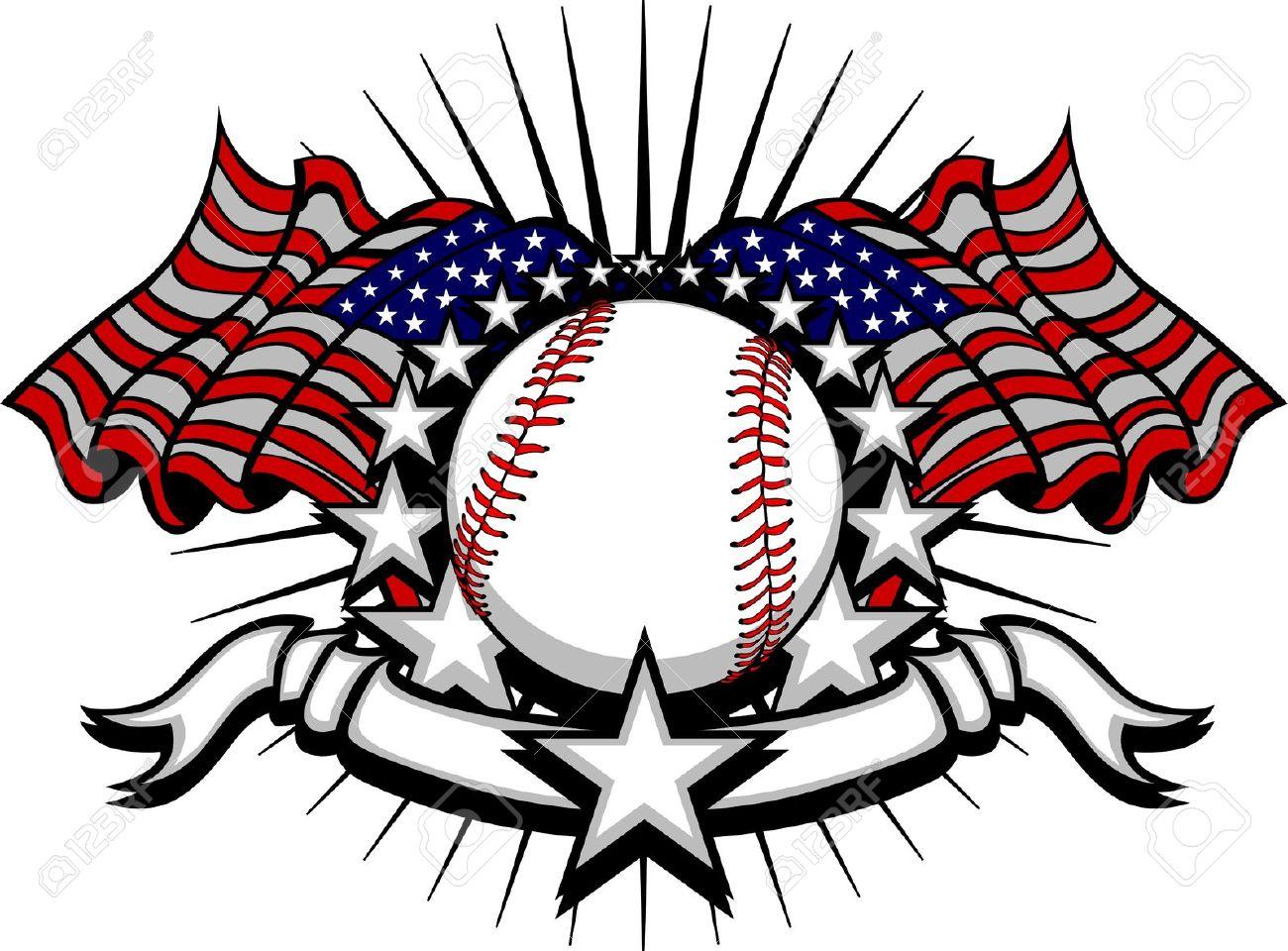 Free logos cliparts download. Baseball clipart logo