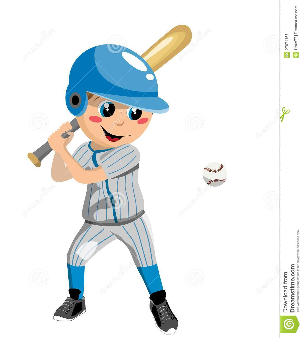 Boys clipart baseball. Player lovely idea clip