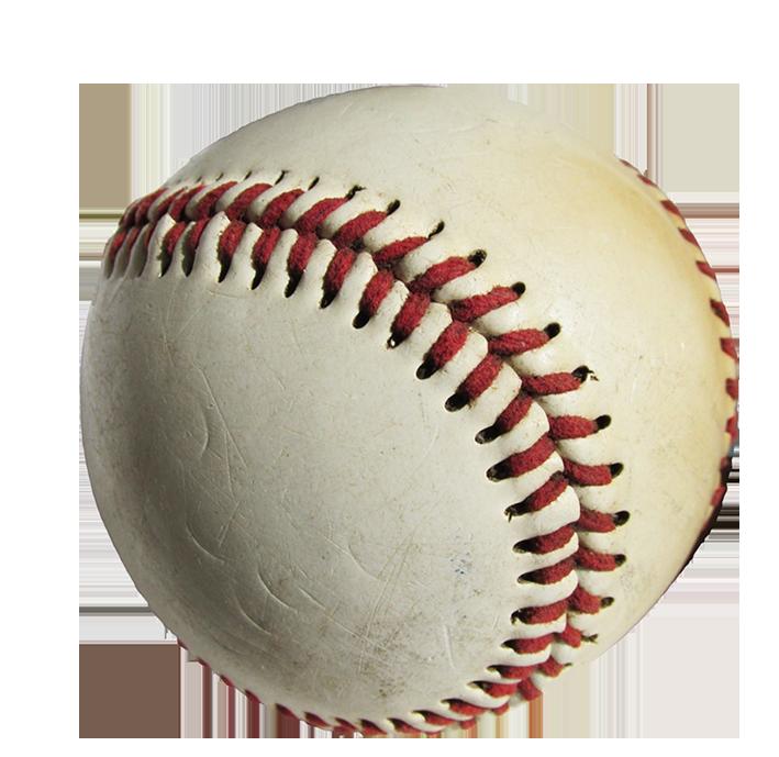 Ball . Baseball clipart transparent background