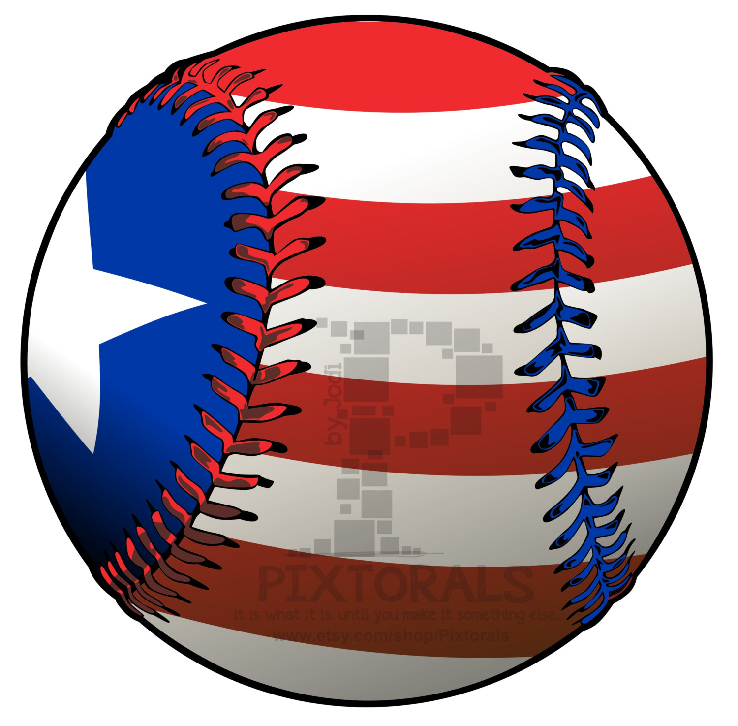 Baseball clipart transparent background. With flag png backgrounds