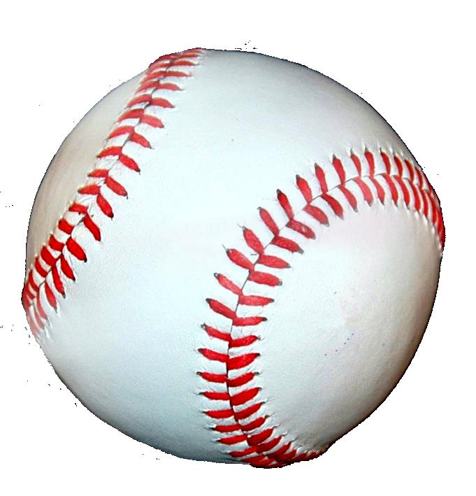 Baseball clipart transparent background. Ball clip art