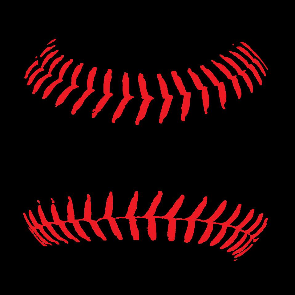 Volunteering clipart baseball. Public domain clip art