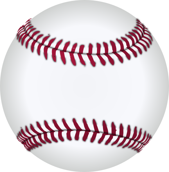 Cool backgrounds clip art. Words clipart baseball