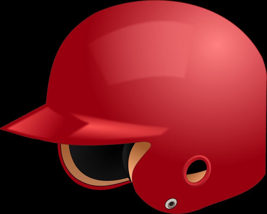 Fire clipart softball. Free baseball glove cartoon