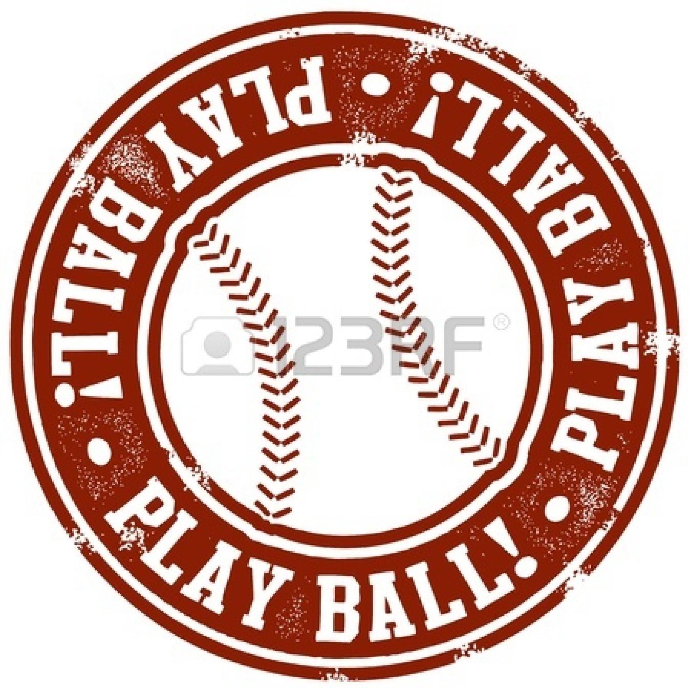 Baseball vintage baseball