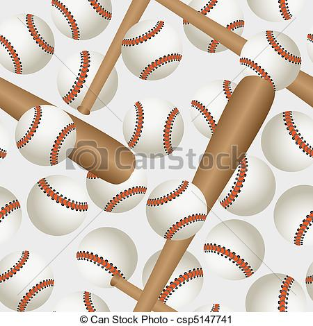 Background pencil and in. Baseball clipart wallpaper