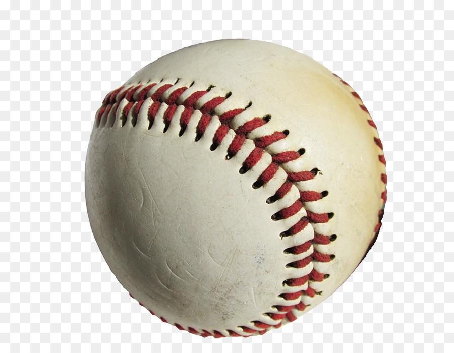 Desktop clip art png. Baseball clipart wallpaper