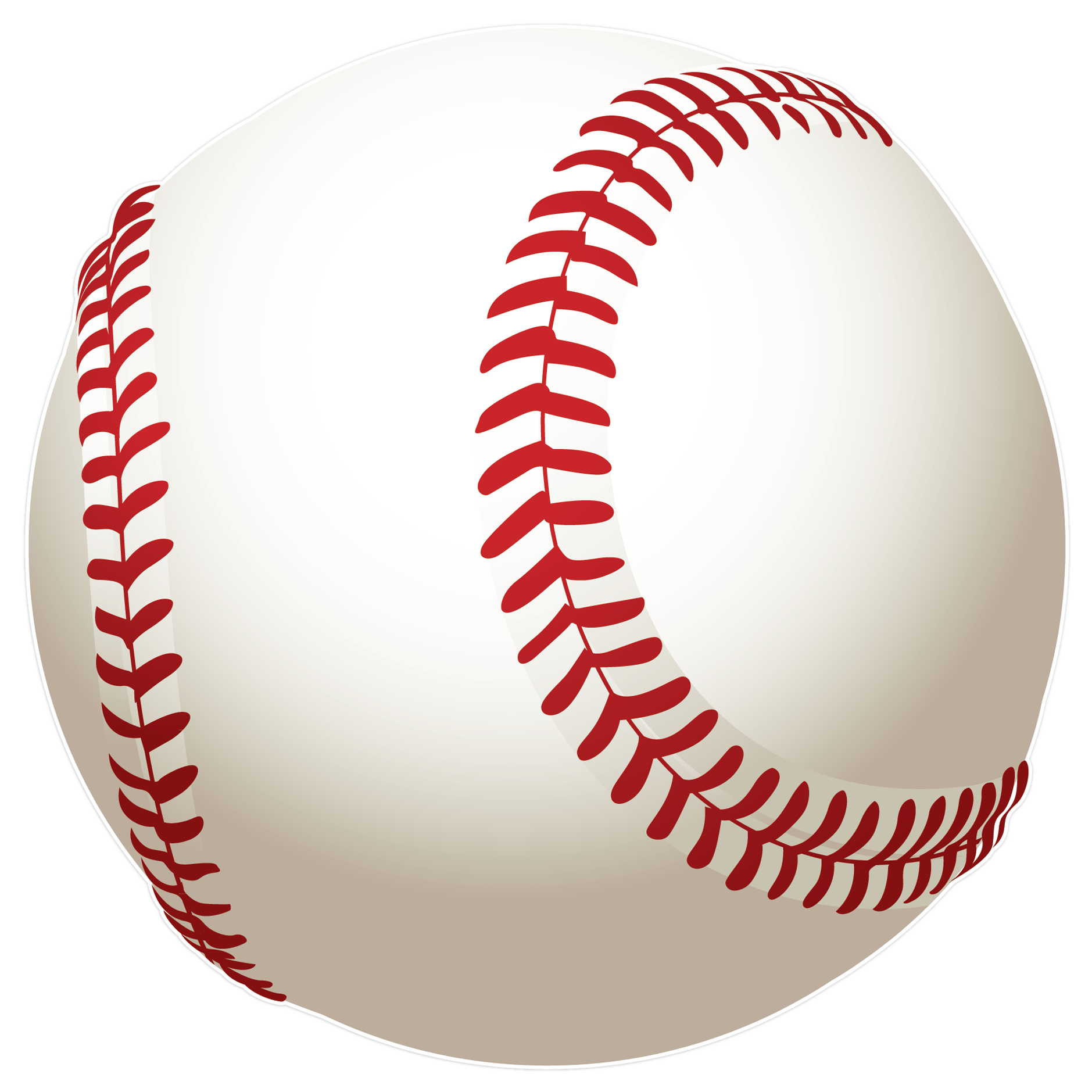 Bomb clipart baseball. Hd png transparent images