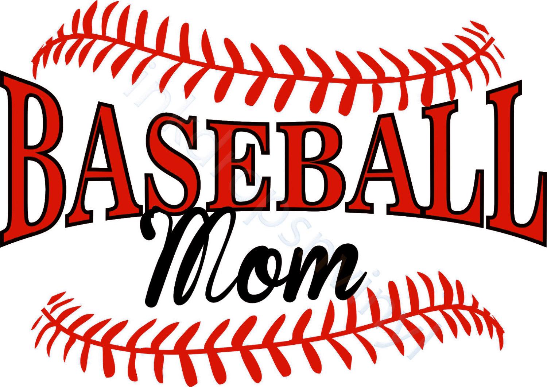 Baseball clipart wallpaper.  collection of thread