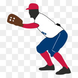 Free download player desktop. Bomb clipart baseball