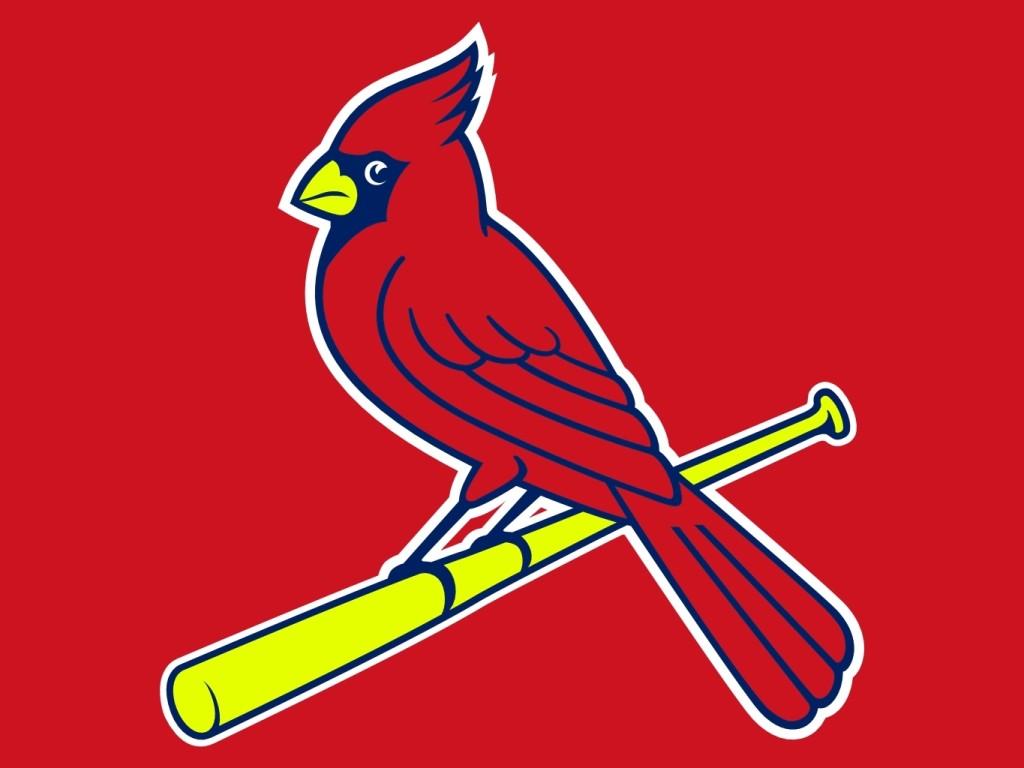 Baseball clipart wallpaper. Cardinals logo clip art