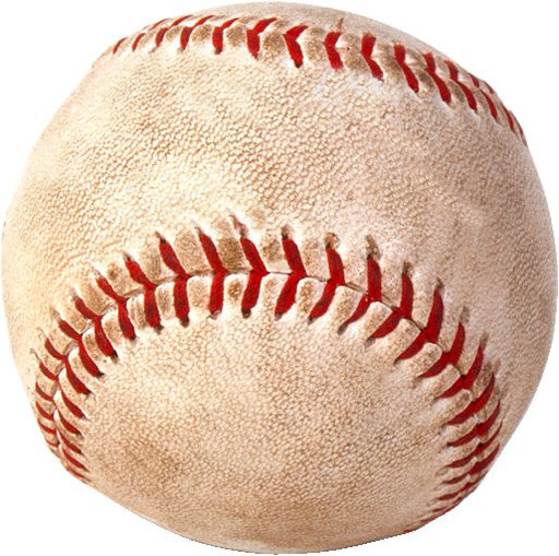 Pictures group with items. Baseball clipart wallpaper