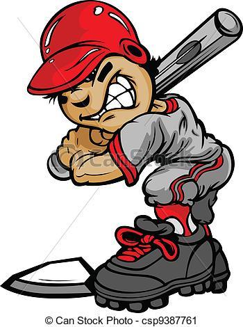Bbq clipart baseball. Youth
