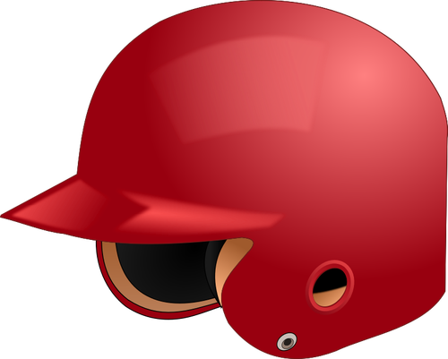 Baseball helmet png. Drawing at getdrawings com