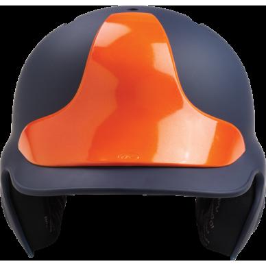 Rawlings cstcon custom conservative. Baseball helmet png