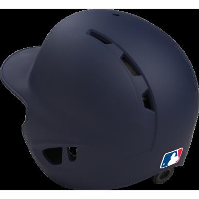 Baseball helmet png. Rawlings elctbh electron dial