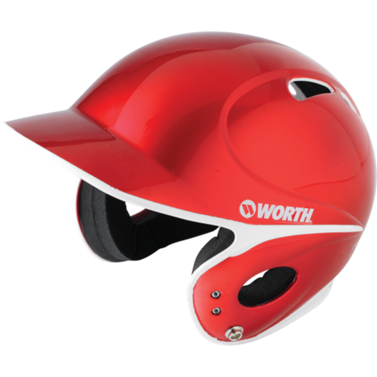 Baseball helmet png. Lpbht toxic low profile