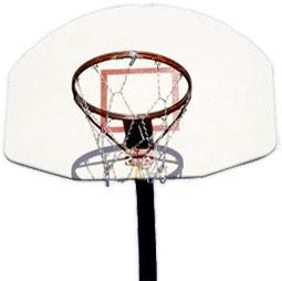 Basket clipart animated. Free basketball gifs animations