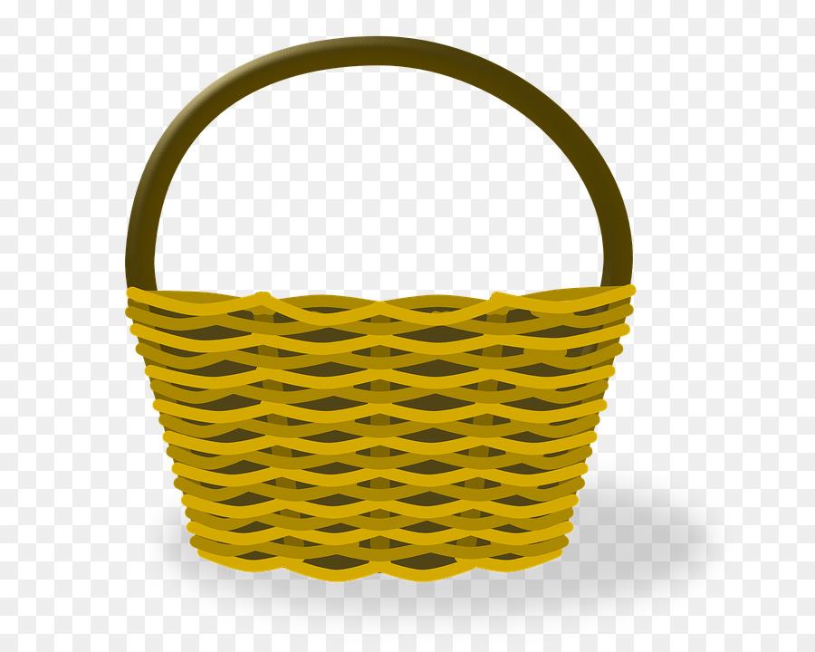 Basket clipart balloon. Hot air wicker clip
