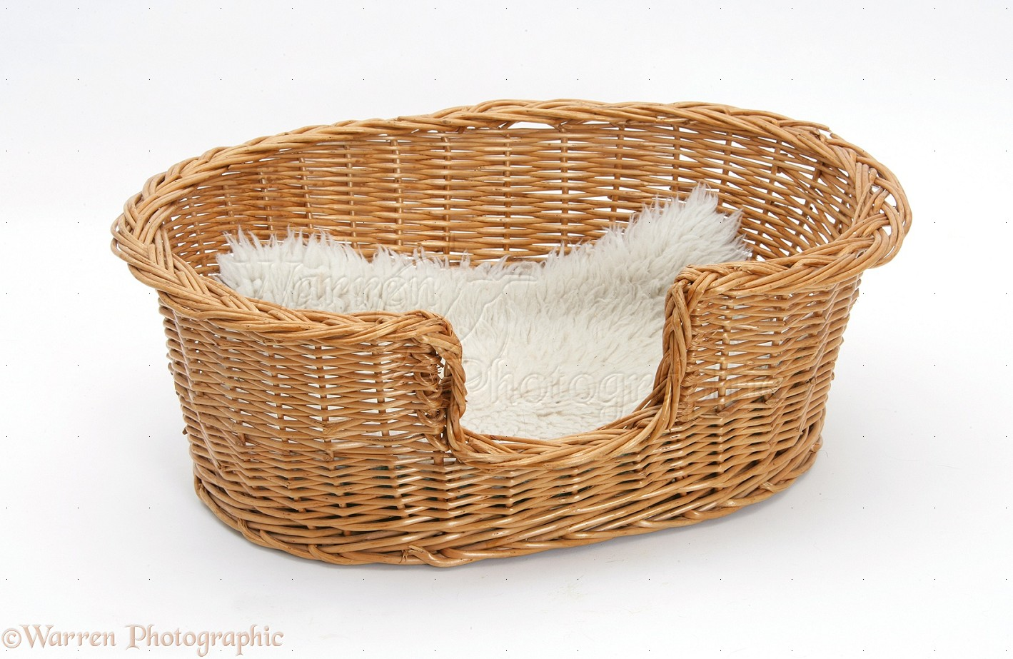 Basket clipart brown basket. Wicker cat photo wp