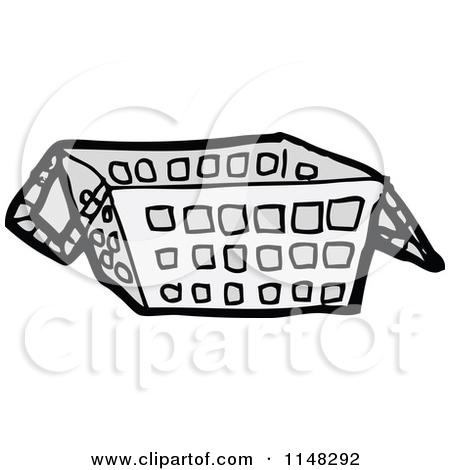 Gift x kb jpeg. Basket clipart cartoon