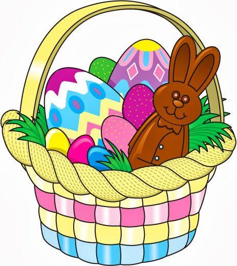 Basket clipart easter egg. Hd images eggclipartcarsondellosa