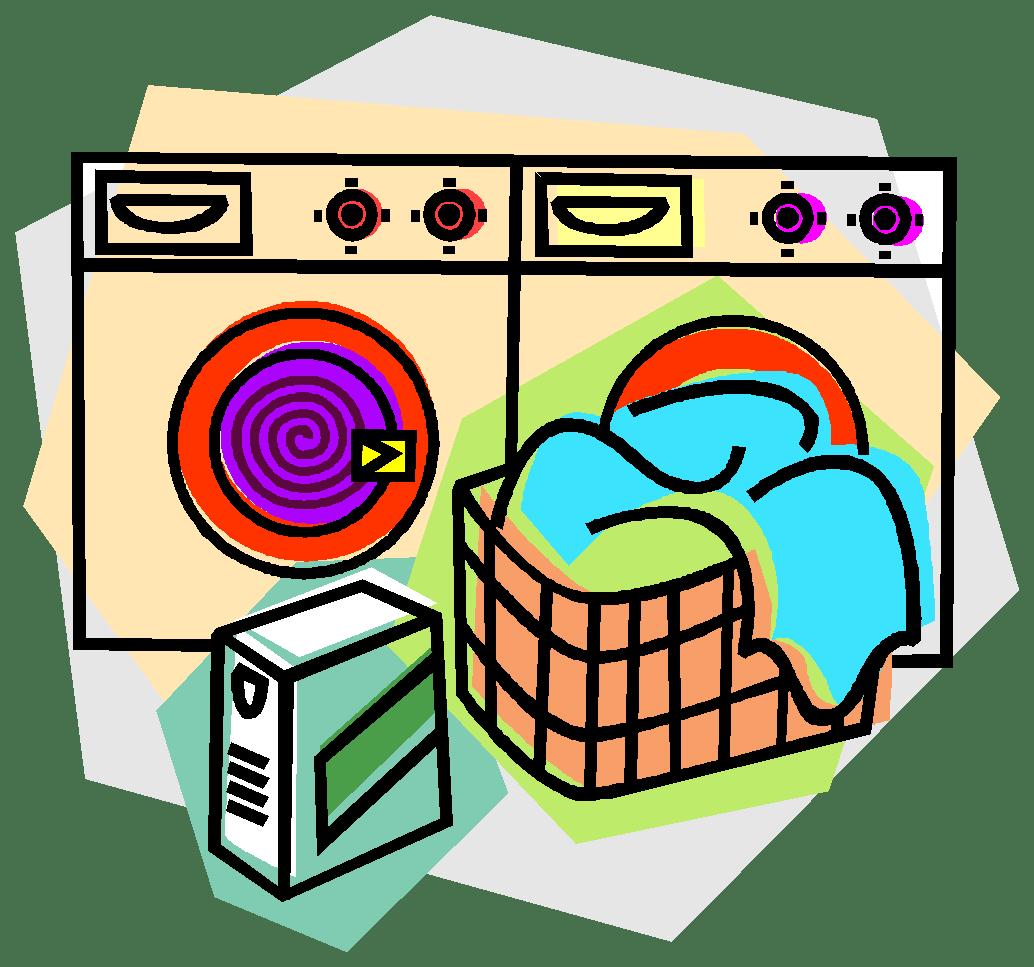 Clip art laundry hamper. Wheel clipart kid