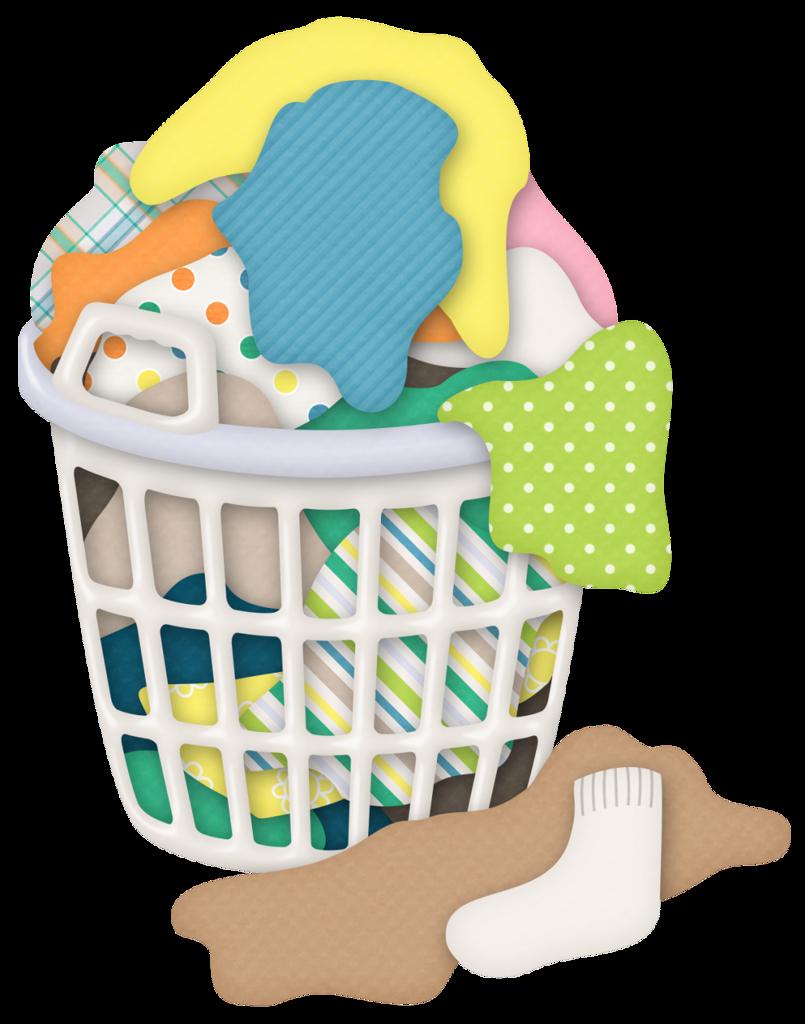 Basket clipart laundry basket. Hamper png clip art