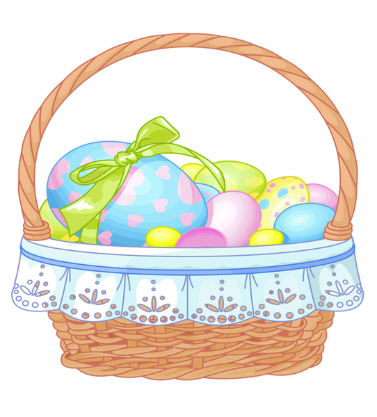 Clipart candy easter egg. Images of decoration png