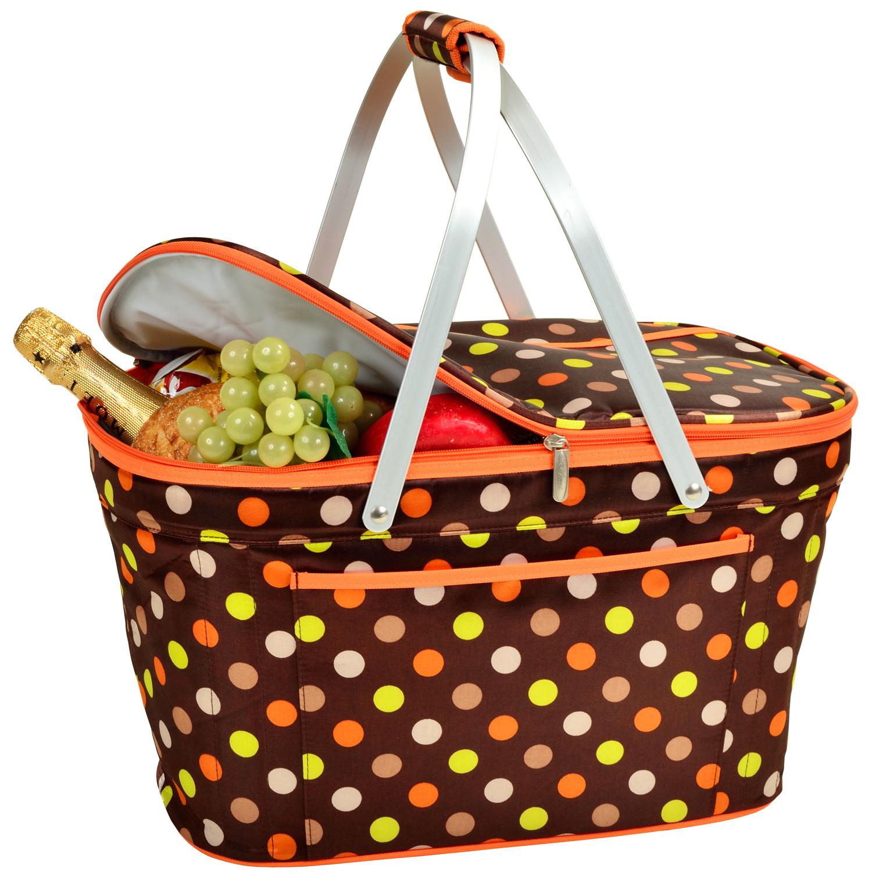 Clip art black and. Basket clipart picnic basket