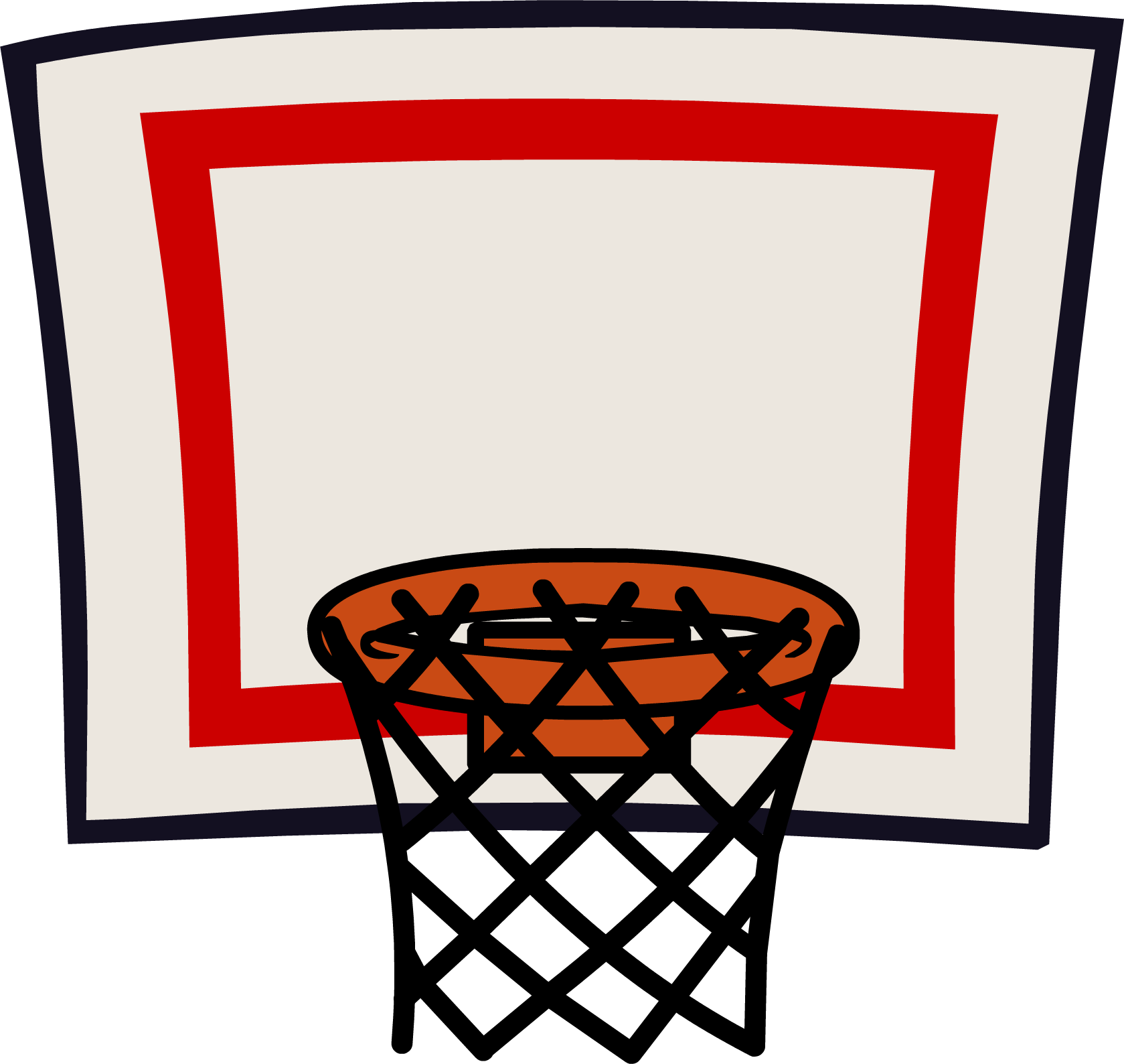 coloring pages : Free Basketball Coloring Pages To Print Best Of ... | 1588x1679