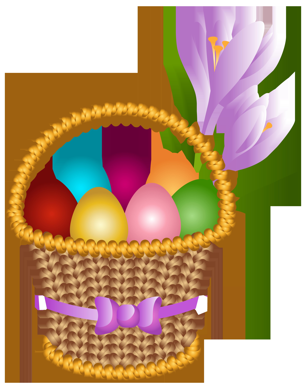 Gifts clipart prize basket. Easter egg transparent png