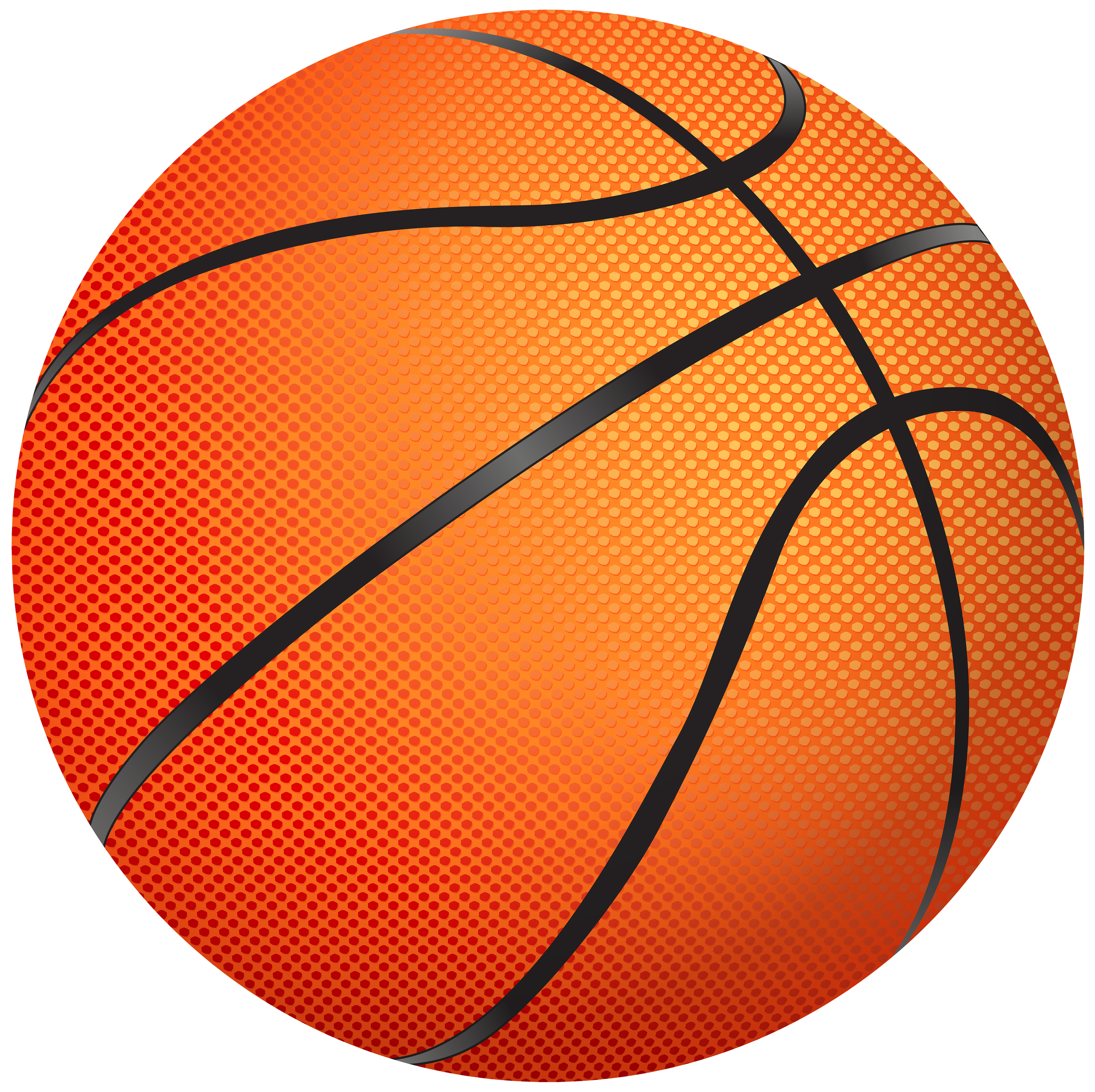 Png best web. Basketball clipart transparent background