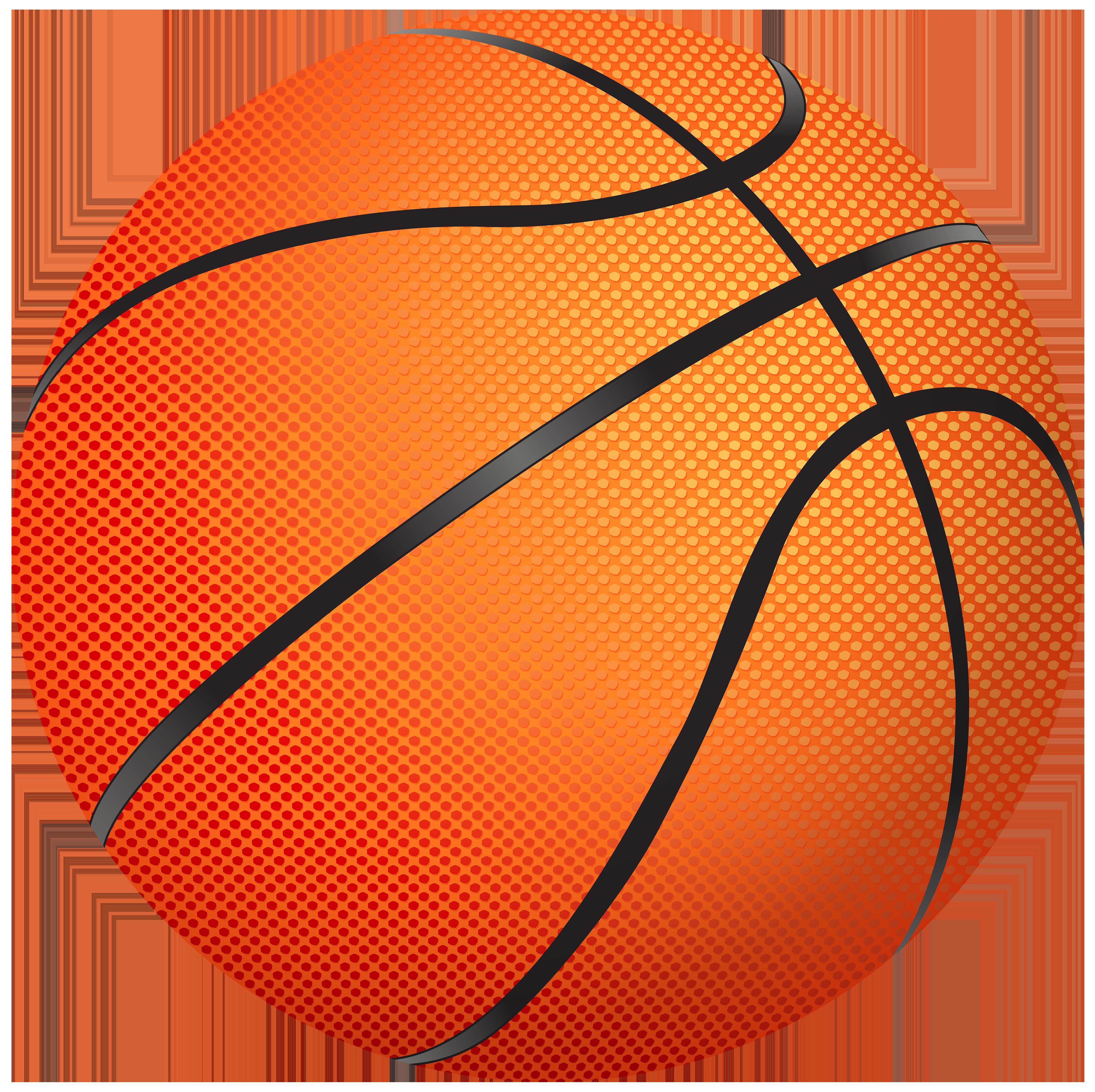 Basketball png best web. Fireman clipart bumbero